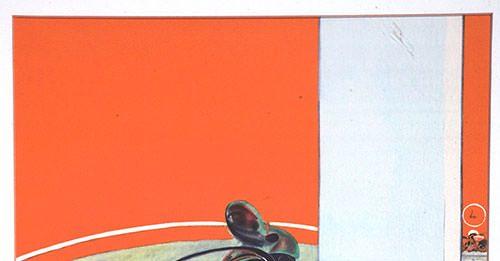 Opere su carta. La collezione privata di Francesco Rovella