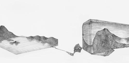 Pierluigi Pusole  – Landscapes / I. S. D.