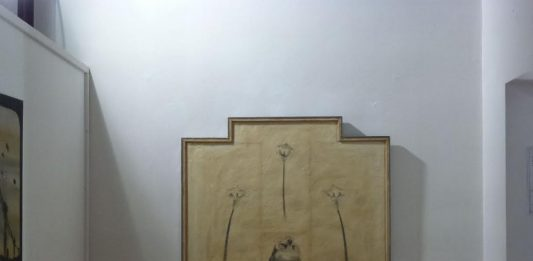 BAM Biennale d'Arte Moderna e Contemporanea del Piemonte 2014