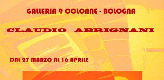 Claudio Abrignani