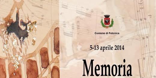 Diana Isa Vallini – Memoria di un teatro. diari di scena, carte e libri d'artista