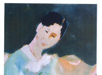Disegni e pitture di Dino Piazza. 1940 – 1953