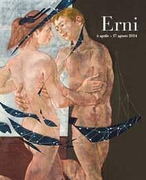 Hans Erni