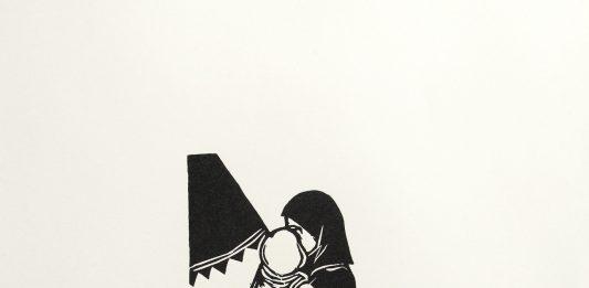 L'urlo dell'immagine. La grafica dell'Espressionismo italiano