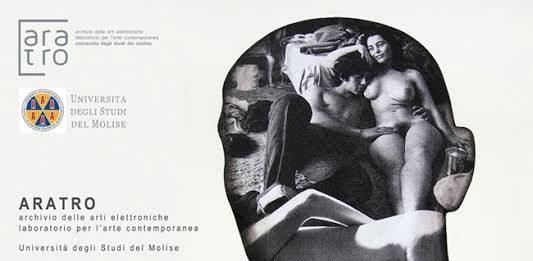 Paolo Borrelli – Egemonia della lotta