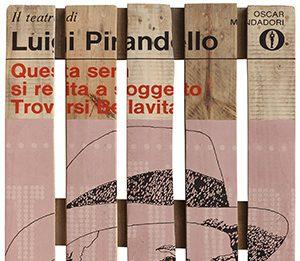 Riccardo Pocci – 10