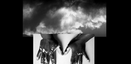 Satisfaction #3. Andrea Abbatangelo – Intenditore di Eco