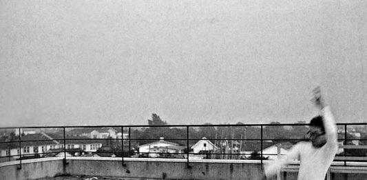 Shimamoto – Gutai. Testi, filmati, foto. Opere su carta degli anni Cinquanta