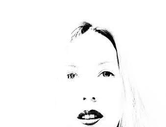 "Silvia Celeste Calcagno – ""Not me"""