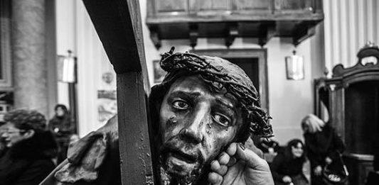 Carlos Solito – A Piccoli Passi