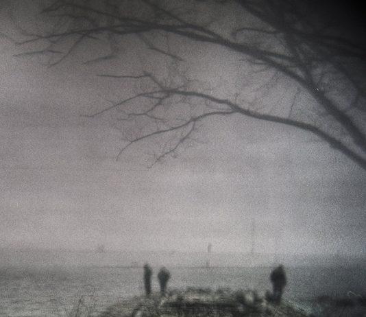 Enrico Doria / Maria Cardamone – Penultimo paesaggio in fondo