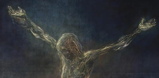 Guido Venturini – Oggi sarai con me nel Paradiso