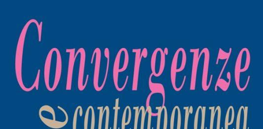 Oltre le divergenze (evento Collaterale di Convergenze)