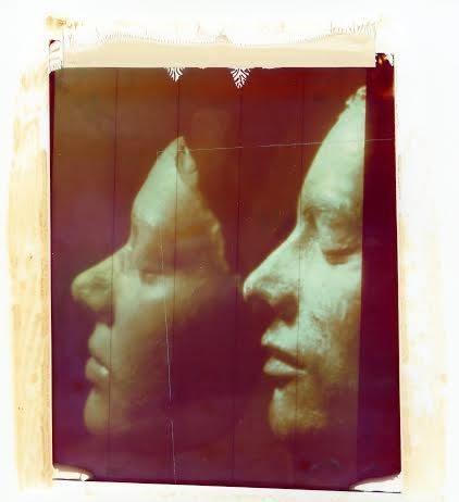 Paolo Gioli – Abuses. Il corpo delle immagini