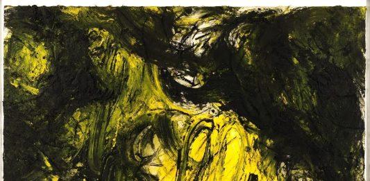 Pino Pinelli / Giuseppe Spagnulo – La pittura senza il quadro, la scultura oltre la forma,