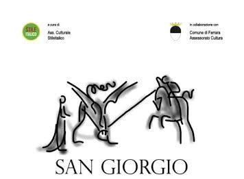 San Giorgio il Drago e la Principessa