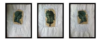 Tempo imperfetto. Sguardi presenti sul Museo Archeologico Provinciale di Salerno