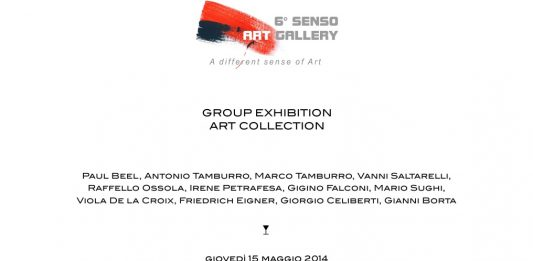 Arte collection