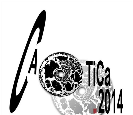 CAOTICA.2014  Arte e Scienza si incontrano sulla strada della complessità