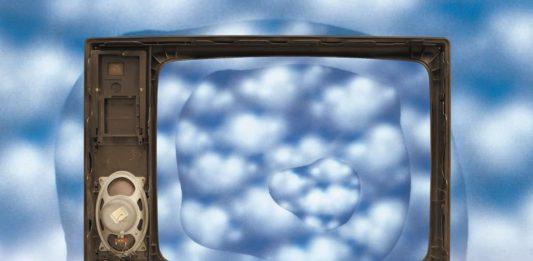 Cieli. Il cielo a soggetto