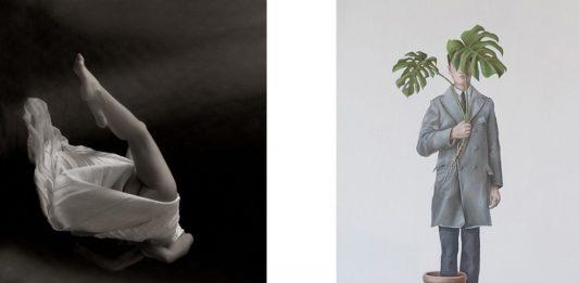 Debora Garritani / Aldo Sergio