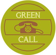 Green Call. Il primo Green Festival in Alto Adige