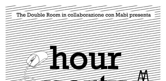 Hour party | 1 anno di hour interview