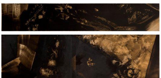 III° Biennale di Viterbo