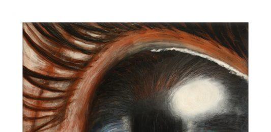 L'occhio, l'obiettivo e il mondo