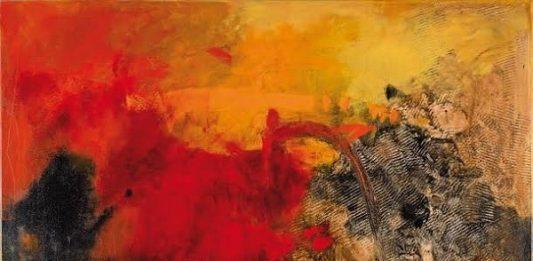 La pittura: quattro probabili direzioni