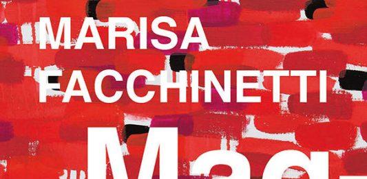 Marisa Facchinetti – Maggiostra