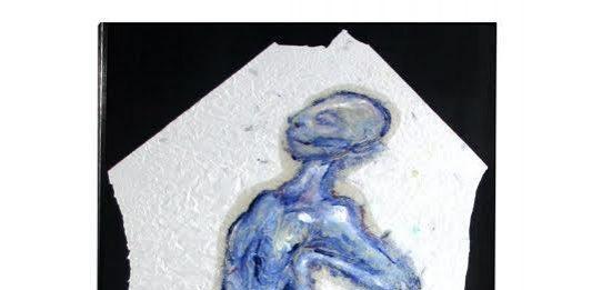 Storie di Pittura Piemontese Dal '900 a oggi  dalla collezione Willy Darko