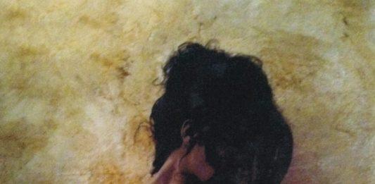 Tiziana Cera Rosco – Säen Licht