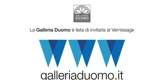 www.galleriaduomo.it