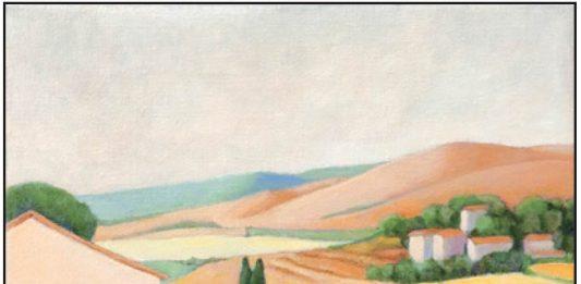 50 anni senza Giorgio Morandi
