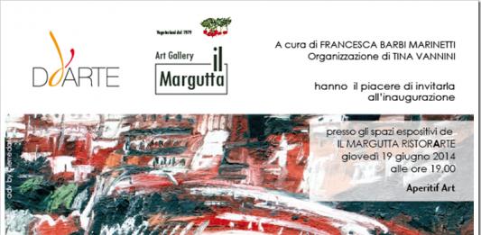 Alfonso Mangone – Genius Loci Caput Mundi