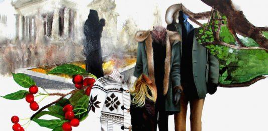 Andreoli | Arcuri – L'Esperienza della Visione