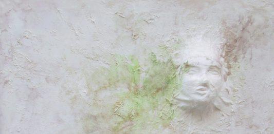 Anna Maria Belli / Emanuela Tolomeo – Ritorno alle Origini