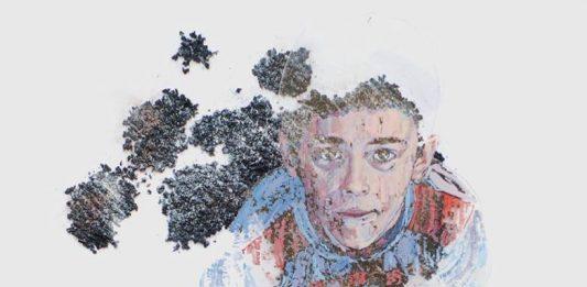 Eanuele Barbagallo – Asfalti in fiore