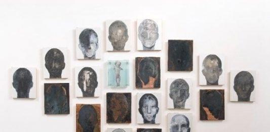 Franco Menolascina – Identità