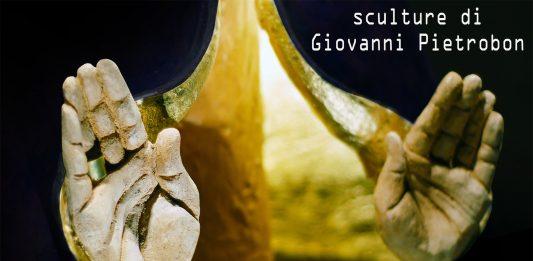 Giovanni Pietrobon – Venerabilia