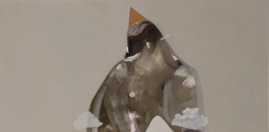 Guglielmo Castelli – Eparina