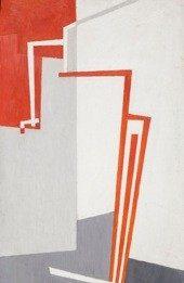 Hans Richter – Il ritmo dell'avanguardia