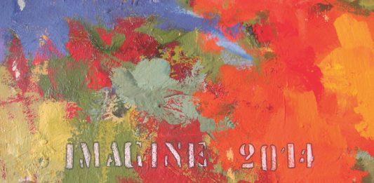 Imagine 2014