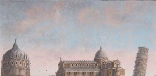 La Cattedrale dei viaggiatori