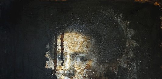 Marco Stefanucci – Hic et Nunc