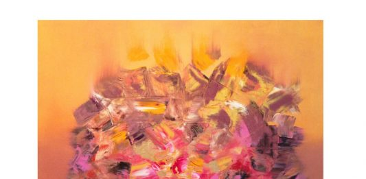 Spoleto Meeting Art – Due Mondi