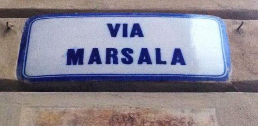 VIA MARSALA 1-53