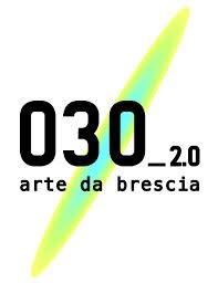 030_2.0 Arte da Brescia