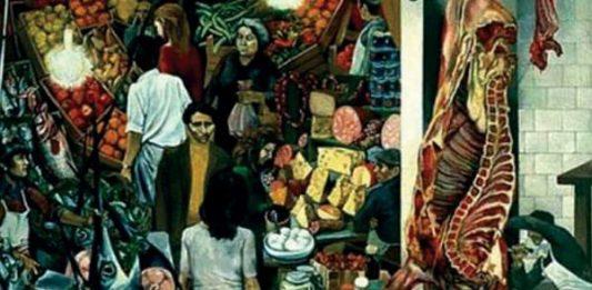 Artisti di Sicilia. Da Pirandello a Iudice